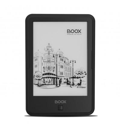 Onyx BOOX C67ML CARTA bralnik e-knjig