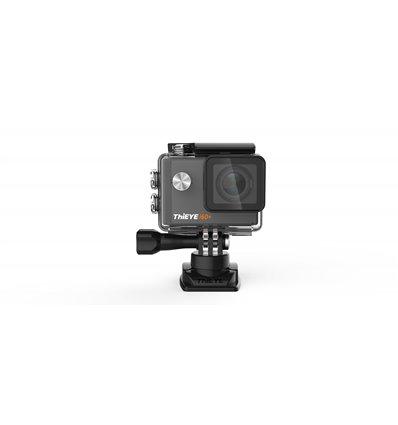 ThiEYE i60+ 4K športna kamera
