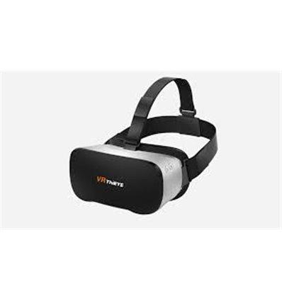 ThiEYE virtualna očala