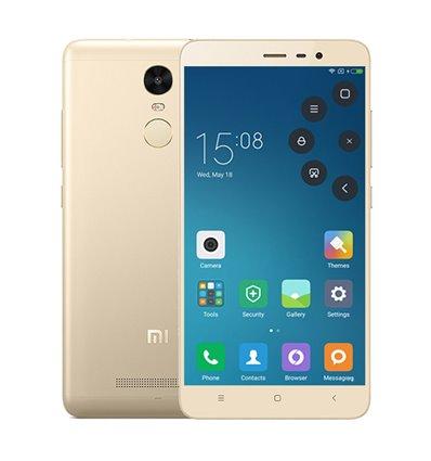 Xiaomi Redmi Note 3 Special edition 3/32 (Dual SIM)