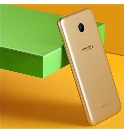 MEIZU M5 3GB/32GB pametni telefon