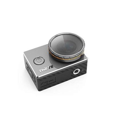 ThiEYE V6 športna kamera