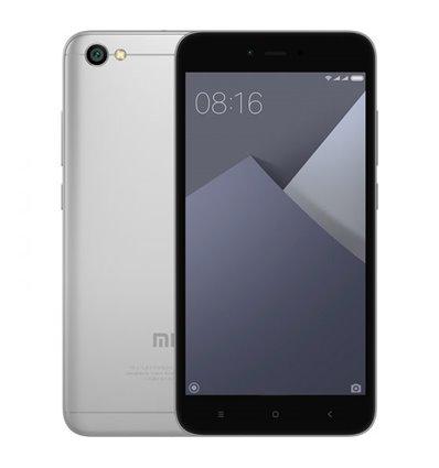 Xiaomi Redmi Note 5A 2/16 (EU) pametni telefon