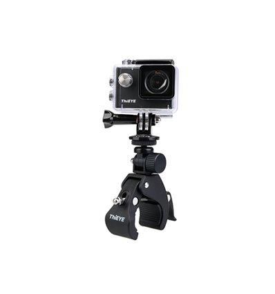ThiEye nosilec športne kamere za kolo