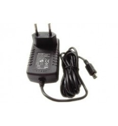 Power supply 220V