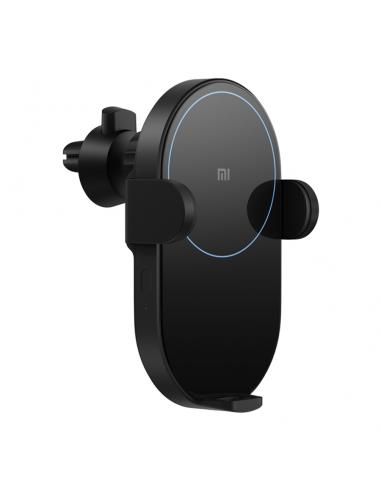 Xiaomi Mi 20W avto brezžični polnilec in nosilec