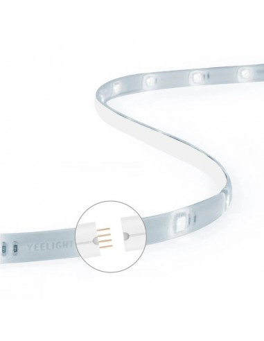 Xiaomi Yeelight Lightstrip Plus RGB LED strip 1M