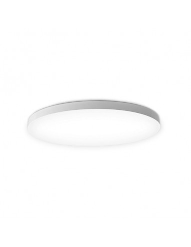 Xiaomi Mi LED smart ceiling lamp