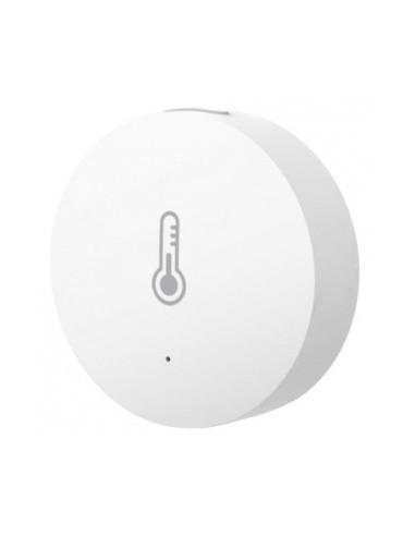 Xiaomi Mi Smart Home Temperature / Humidity Sensor