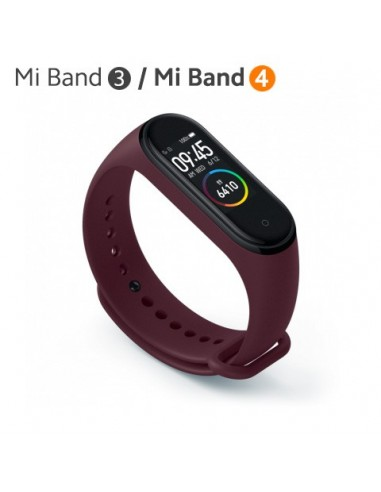 Strap for Xiaomi Mi Band 3 or Xiaomi...