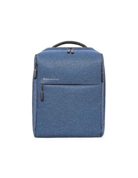 Xiaomi Mi City 2 laptop backpack