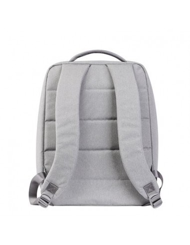 Xiaomi Mi City 2 laptop backpack