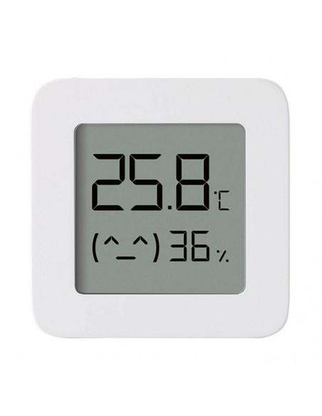 Xiaomi Mi Temperature and Humidity Monitor 2