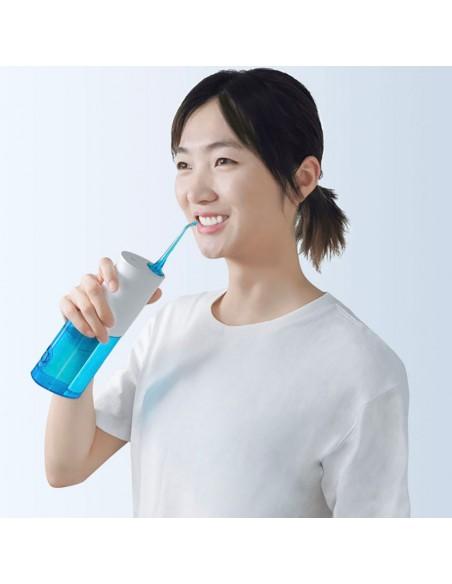 Xiaomi Soocas W3 oral irrigator