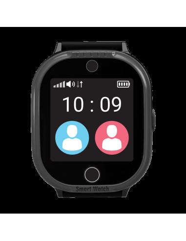 MyKi Watch 4 Lite