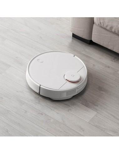 Xiaomi MI MOP PRO robotski sesalnik