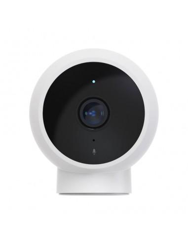 Xiaomi Mi Home Security Camera Basic 1080P (Magnetic Mount)