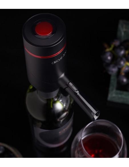 Xiaomi Circle Joy Electric Wine Decanter