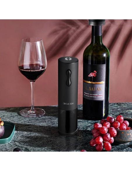 Xiaomi Circle Joy Auto-Electric Wine Opener