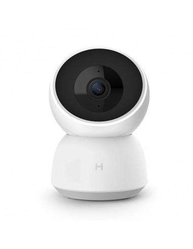 Xiaomi Imilab A1 hišna WiFi kamera