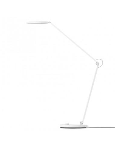 Xiaomi Mi Smart Led Desk Lamp Pro