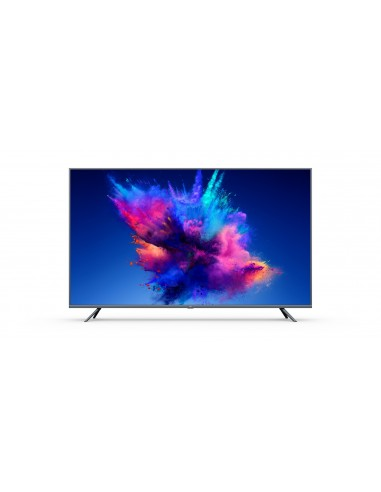 Xiaomi Mi Led TV 4S televizor