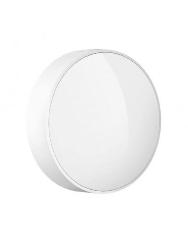 Xiaomi Mi Light Detection Sensor
