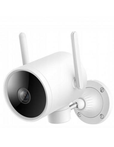Xiaomi Imilab EC3 outdor IP kamera