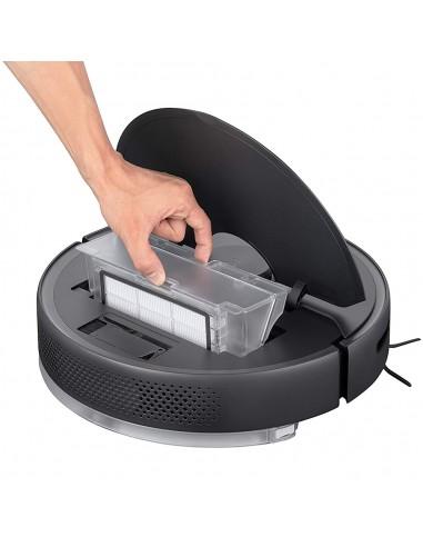 Xiaomi Roborock S6 pure vacuum cleaner