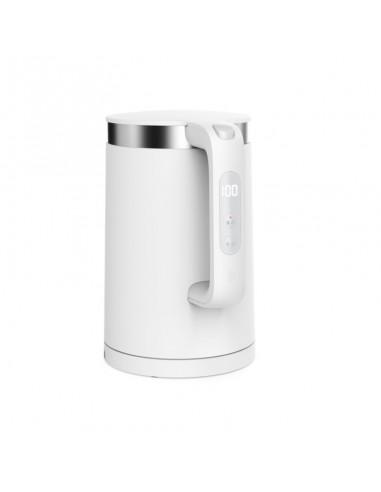 Xiaomi Mi pametni grelnik vode PRO