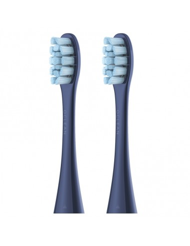Xiaomi Oclean PW05 electric toothbrush replacement heads
