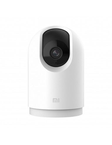 Xiaomi Mi 360° 2K Pro hišna kamera