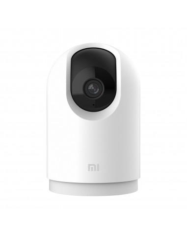 Xiaomi Mi 360° Home Security Camera 2K Pro