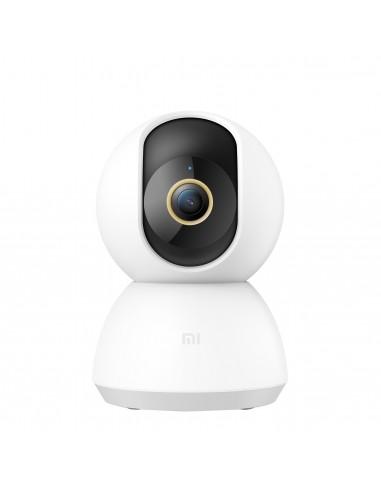 Xiaomi Mi 360° 2K hišna kamera