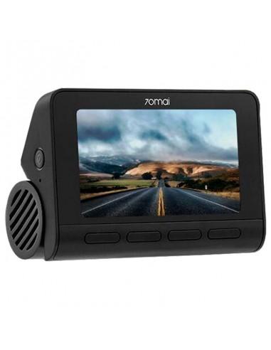 Xiaomi 70mai A800S avto kamera