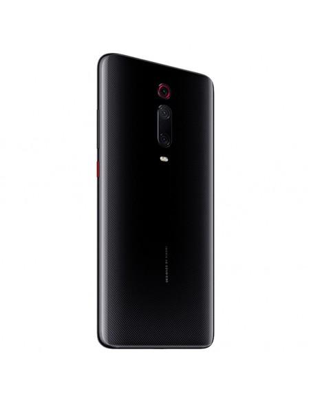 Xiaomi Mi 9T 6/128