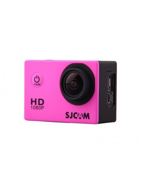 SJCAM SJ4000 športna kamera