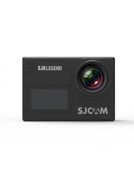 SJCAM SJ6 Legend 4K športna kamera