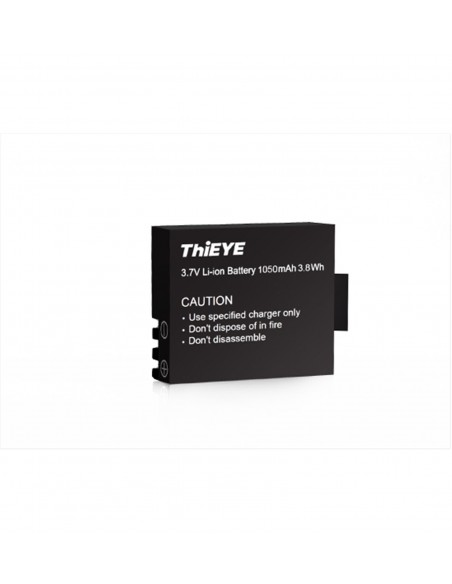ThiEye battery 1050mAh