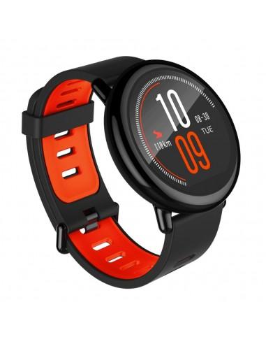 Xiaomi Huami Amazfit Pace GPS pametna ura
