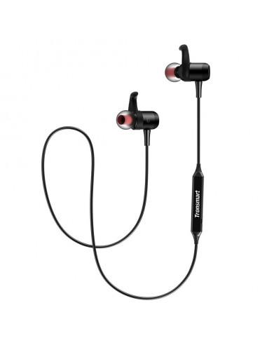 Tronsmart Encore S1 Bluetooth športne slušalke