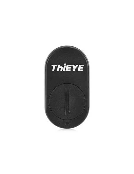 ThiEYE Bluetooth 4.0 Remote Controller