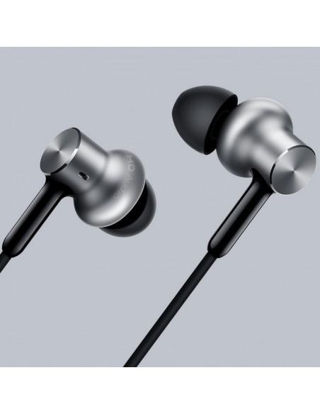 Xiaomi Mi In-Ear Pro HD slušalke