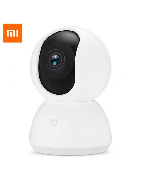 Xiaomi Mi varnostna kamera 360
