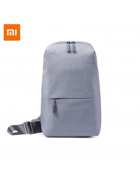 Xiaomi Mi City Sling nahrbtnik
