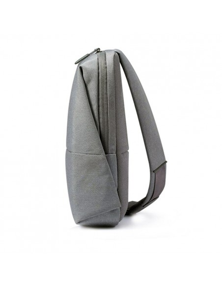Xiaomi Mi Minimalist Urban Backpack