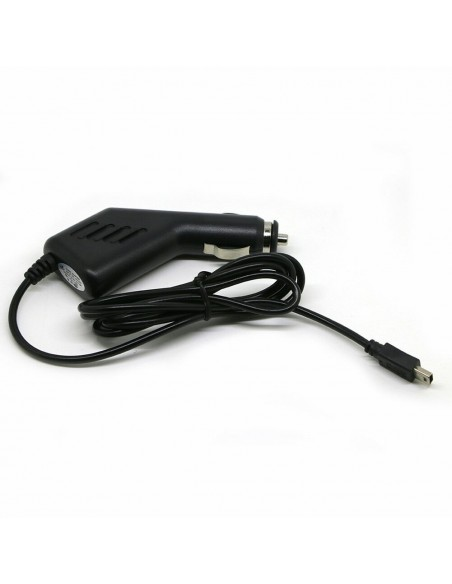 WayteQ Cigarette Lighter Charger 5V 1.5A