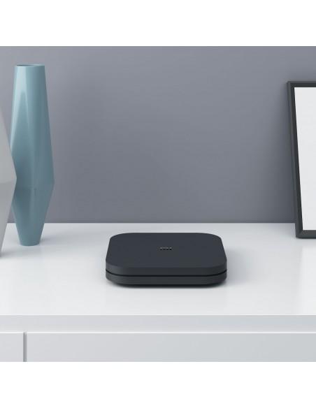 Xiaomi Mi Box 3 Android TV