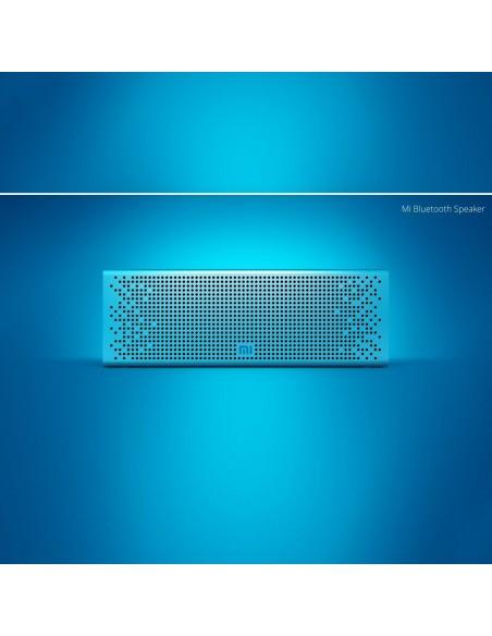 Xioami Mi Bluetooth zvočnik