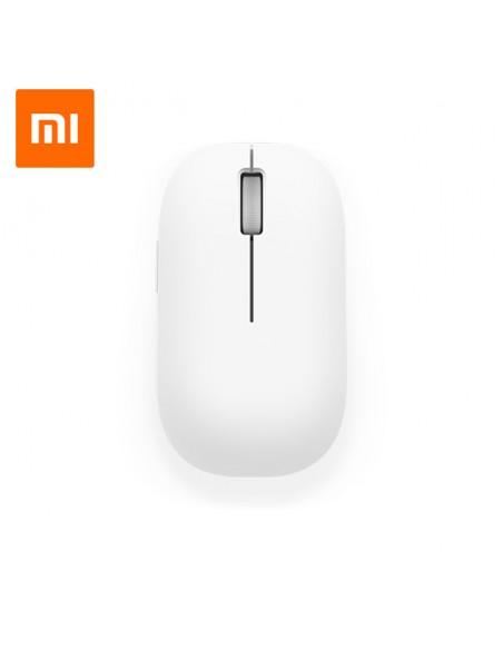 Xiaomi Mi brezžična miška